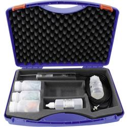 Temperaturno tipalo, pH-elektroda in oprema Greisinger GMH 35 ES za GMH 3530, komplet 602701