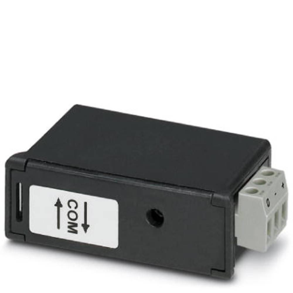 Phoenix Contact EEM-RS485-MA400 EEM-RS485-MA400 - komunikacijski modul 2901365