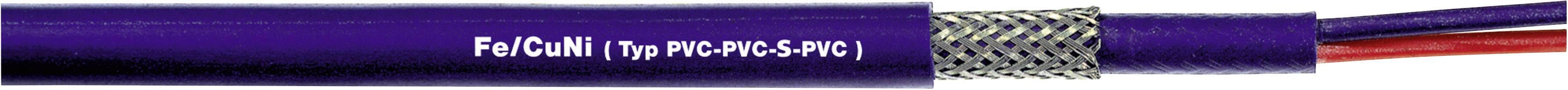 Sabirnice za povezivanje procesorskog dijela računala s okolinom zbog naglog razvoja.