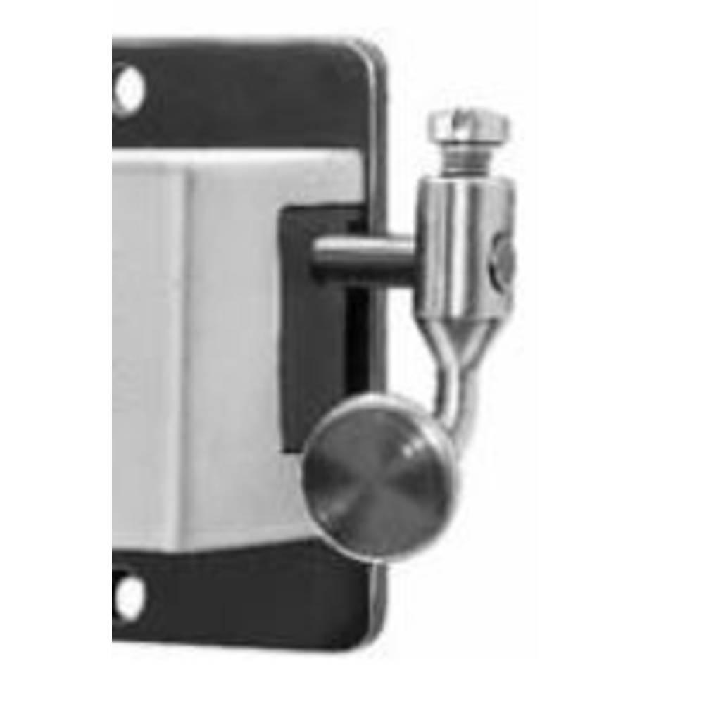 Dvigovalna ročica za števec Hengstler BO4, gumb CR0600065