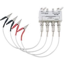Merilni kabel za transformatorHameg HZ186, primeren za HM8118, 27-0186-0000