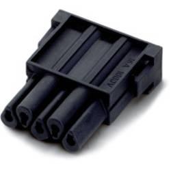 Vtični modul EPIC® MC 10383300 LappKabel skupno število polov 4 + PE 10 kosov