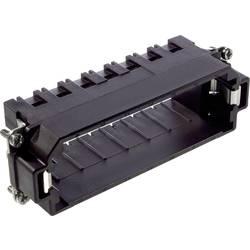Okvirji za 7 Modul za vtične konice in H-B 24 ohišje EPIC® MC 10381600 LappKabel 5 kosov