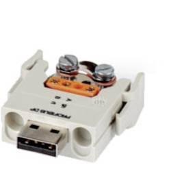 ProfiBus-modul za vtične konice EPIC® MC 10390400 LappKabel skupno število polov 2 5 kosov