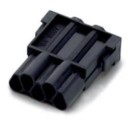 Modul za vtične konice EPIC® MC 10383200 LappKabel skupno število polov 4 + PE 10 kosov