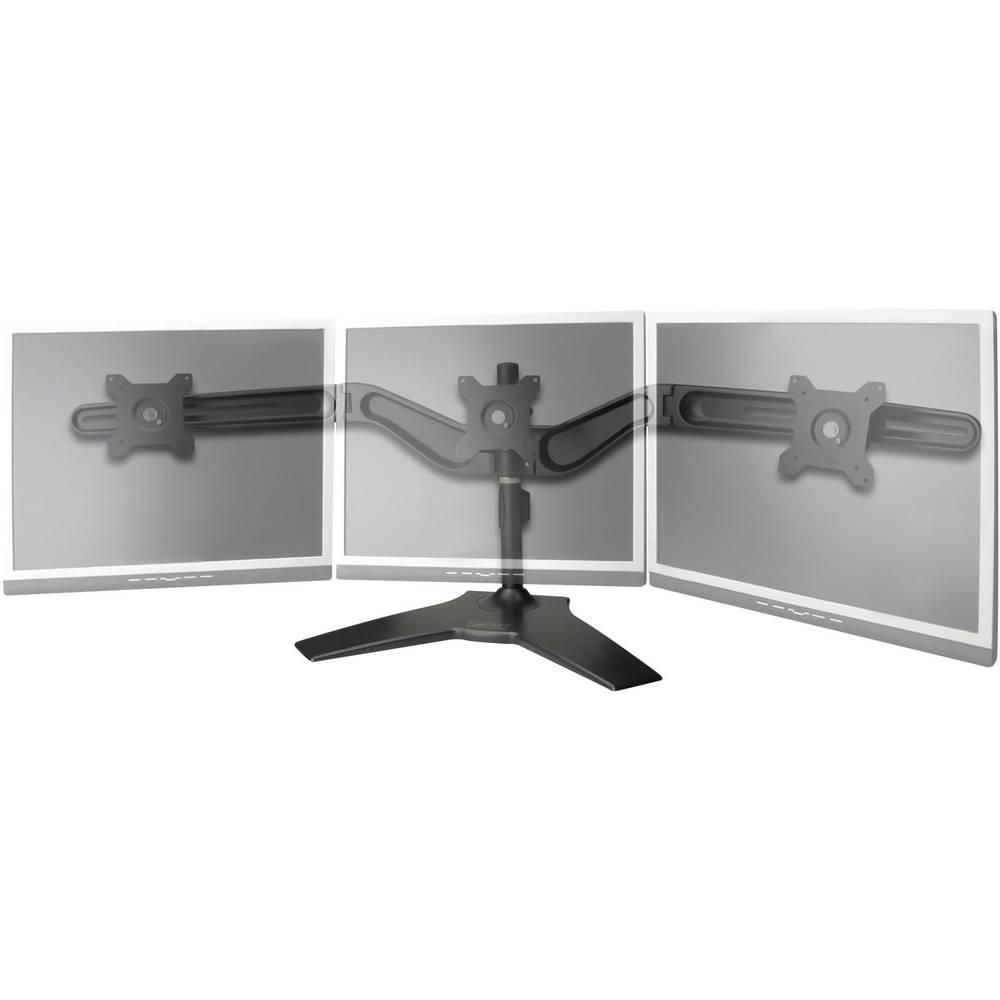 Digitus DA-90315 stalak za ekran 38 - 61 cm (15