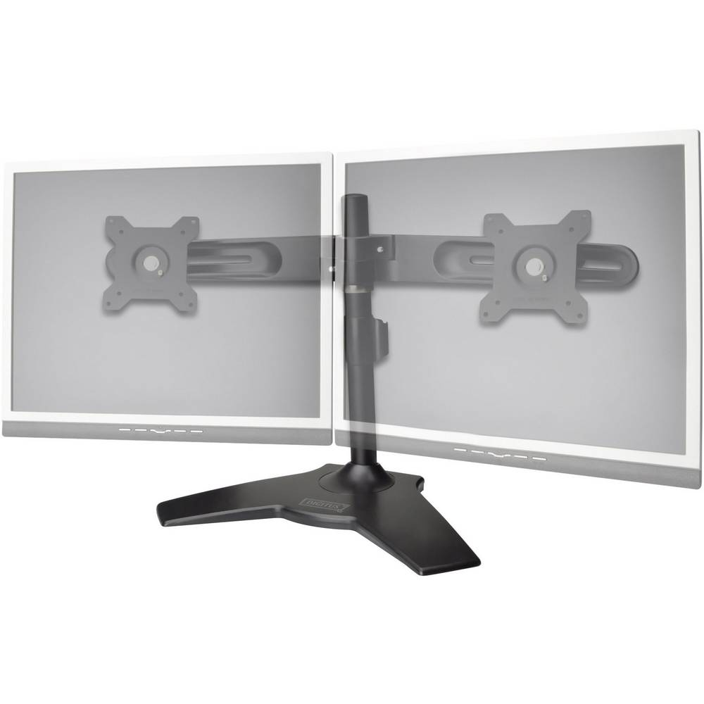 Digitus DA-90322 stalak za ekran 38 - 61 cm (15