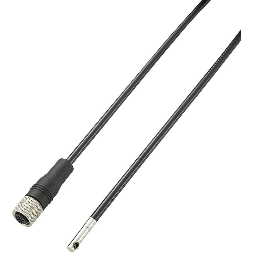 VOLTCRAFT 6300SVC oprema za endoskope, sonda- 5.5 mm primerna za BS-500, BS-1000T