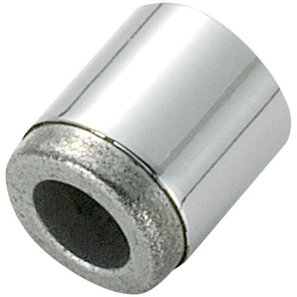 VOLTCRAFT MAGNET 8MM oprema za endoskope, sonda- 8 mm primeren za endoskopske sonde 8 mm