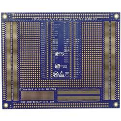 Prototipska plošča Embedded Artists LPCXPRESSO, EA-XPR-020