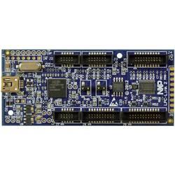 Razširljiv samostojni očiščevalni adapter Embedded Artists LPC-LINK 2, EA-XPR-200 (OM13054)