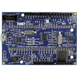 Programerska in demo plošča Embedded Artists LPC800 / LPC812 MAX, EA-XPR-300