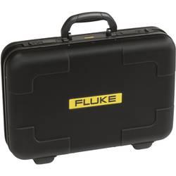 Fluke C290 Transportni kofer za Fluke seriju 190 II