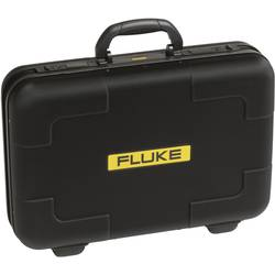 Fluke C290 transportni kovček za Fluke 190- serije II