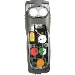 Senzor kisika Testo tipa TO2Bi, primeren za Testo 340 0393 0000