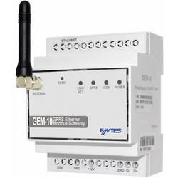 Gateway RS-485, USB ENTES GEM-10
