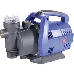 Havepumpe Renkforce 800W 3300 l/h 38 m