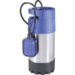 230 V Tryckpump dränkbar Renkforce 1000 W 5500 l/h 40 m