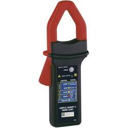 Shranjevalnik podatkov o toku Chauvin Arnoux P01157010 merilno območje toka 0 do 600 A