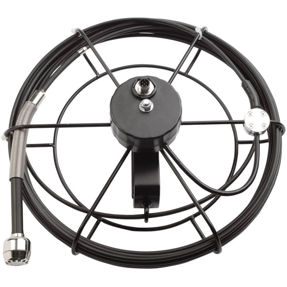 Extech HDV-25CAM-10G endoskopska sonda s kamero, pripomočki za endoskop, premer sonde 25 mm primeren za Videoscope HDV600, HDV61