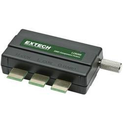 SMD merilni adapter Extech LCR205, primeren za LCR-merilnikLCR200