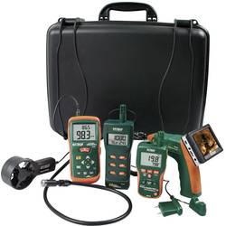 Fuktmätare för material Extech MO290-EK
