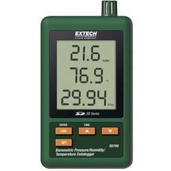 Extech SD700 Zapisovalnik podatkov temperature, relativne vlažnosti zraka, tlaka, 2 GB