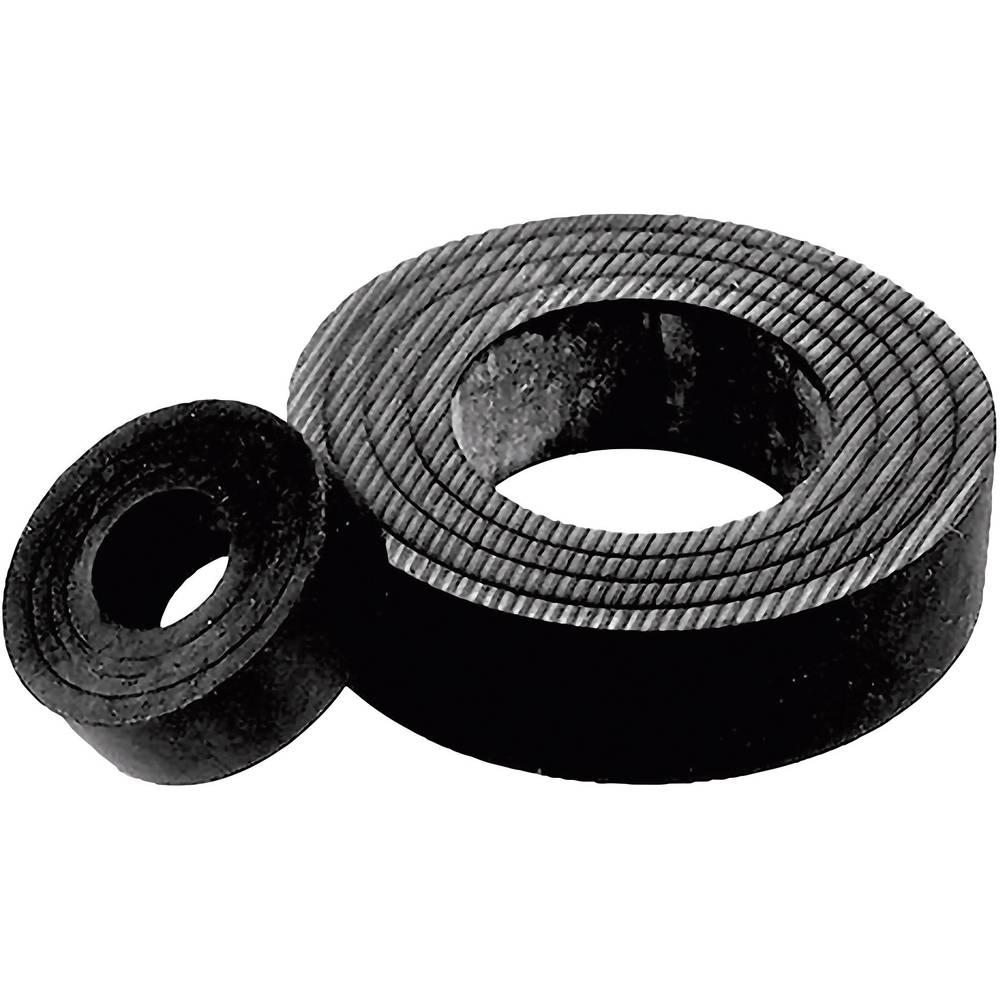 Tesnilni vložek PG13.5 kloropren-kavčuk črne barve (RAL 9005) LappKabel SKINDICHT E PG 13,5 250 kos