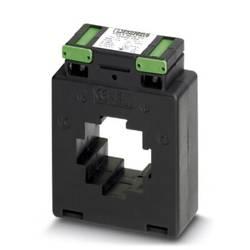 Phoenix Contact PACT MCR-V2-4012- 70- 800-5A-1 strujni transformator