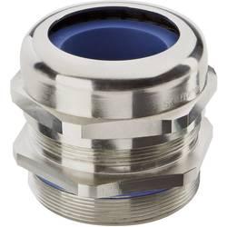 Kabelforskruning LappKabel SKINTOP® COLD M 50x1,5 M50 Messing Messing 5 stk