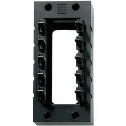 Okvir za kabelsko uvodnico iz polipropilena LappKabel SKINTOP CUBE 20X20 ASI BUS 5 kosov