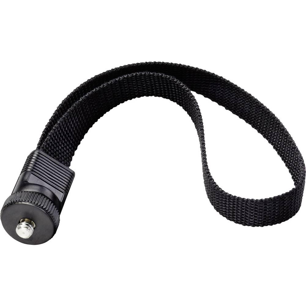 Gossen zapestni pašček, ustrezen za MAVO-SPOT 2 USB F514G