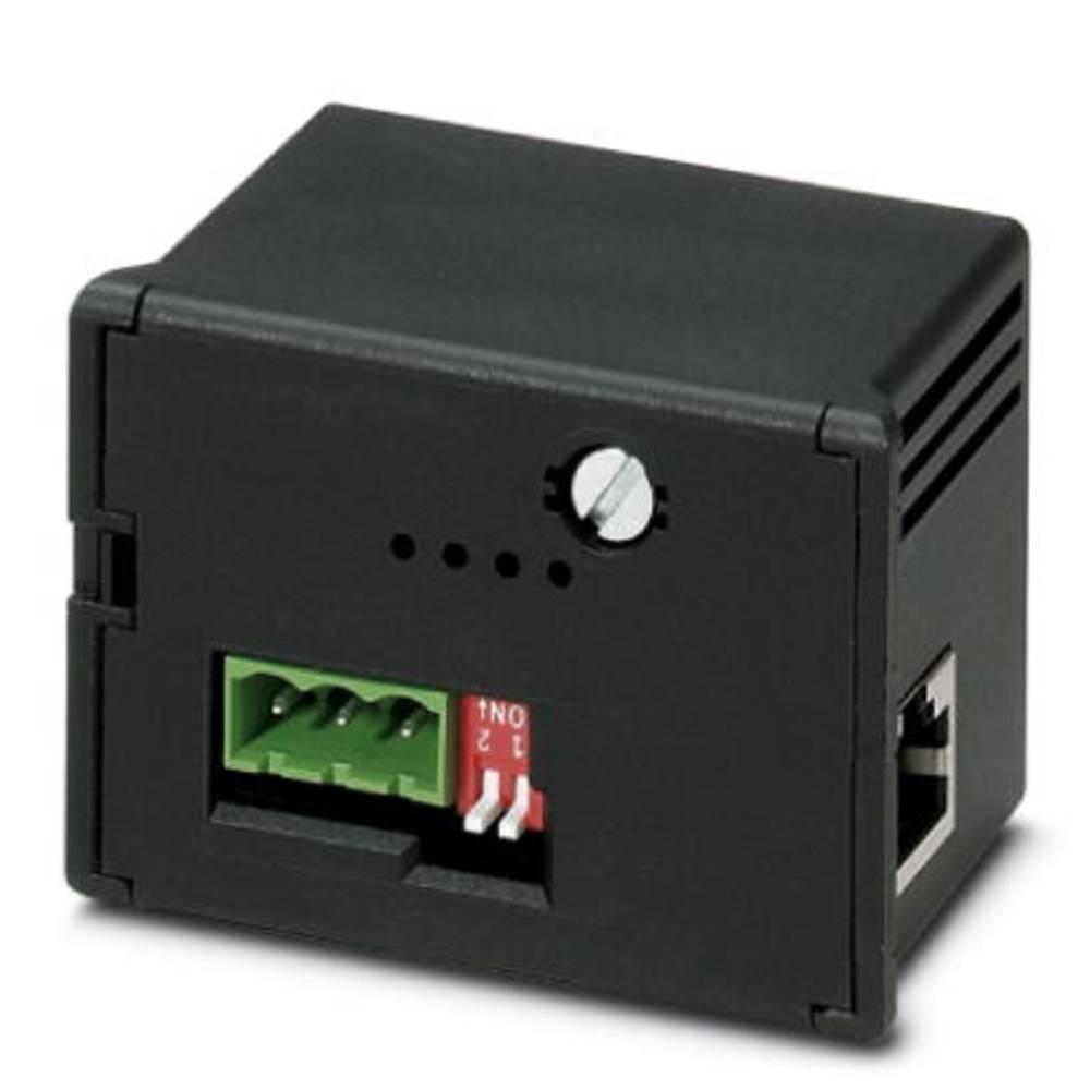 Phoenix Contact EEM-ETH-RS485-MA600 - komunikacijski modul, primeren za EEM-MA600 2901374