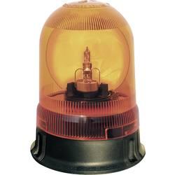 Vrtljiva luč AJ.BA GF.15 12/244 V oranžna, montaža z vijakom 920967