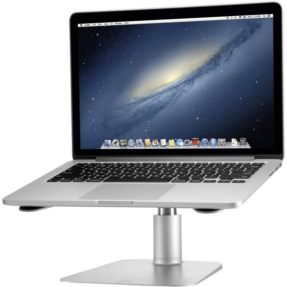 Stalak HiRise za MacBook Pro, MacBook Air Twelve South