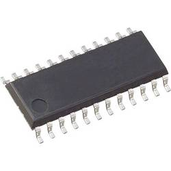 PMIC - Motordrift, controller Microchip Technology MTS62C19A-HS105 Ein/Aus SOP-24