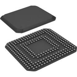 Vmesnik-IC - specializirani Texas Instruments PCI2050BIZHK BGA-257 MicroStar