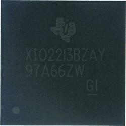 Vmesnik-IC - specializirani Texas Instruments XIO2213BZAY NFBGA-167