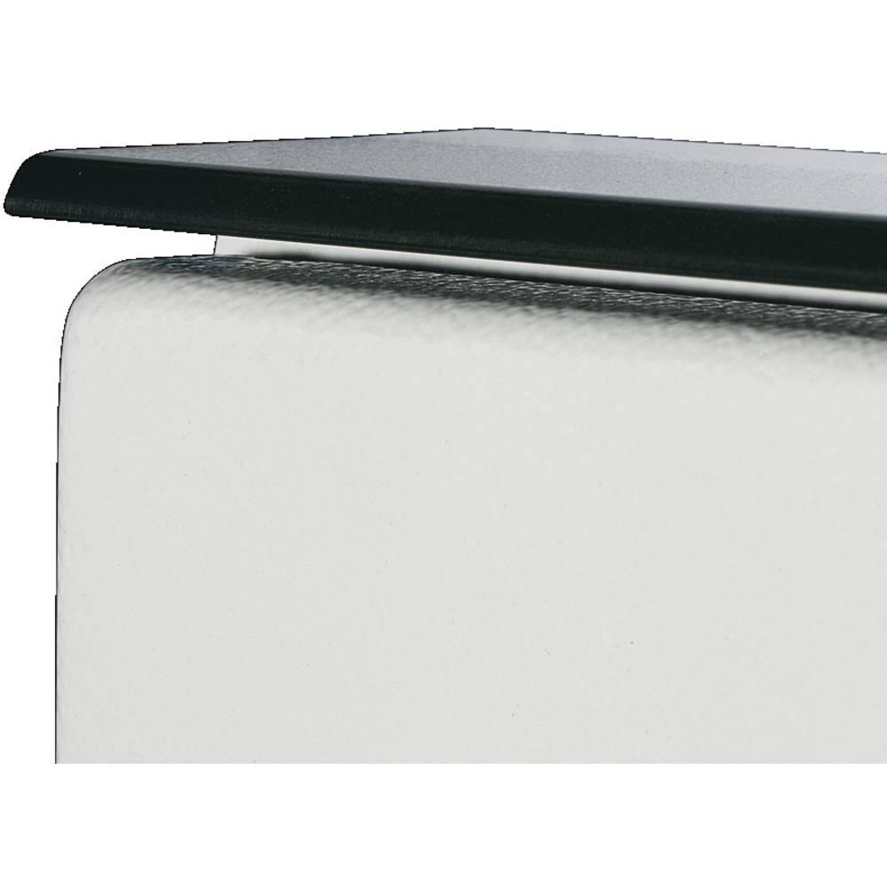 Letev za zaščito pred prahom, umetna masa grafitno sive barve (RAL 7024) Rittal SZ 2426.500 1 kos