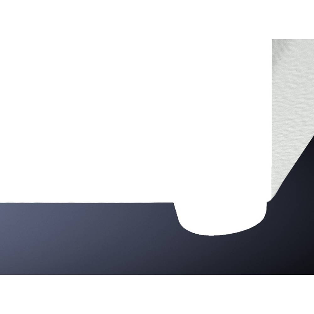 Kondensatdræn Rittal SZ 2459.000 2459.000 Polyamid Lysegrå (RAL 7035) 6 stk