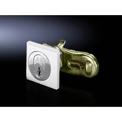 Zaklepni vložek, varnostna ključavnica, poliamid Rittal SZ 2540.500 1 kos