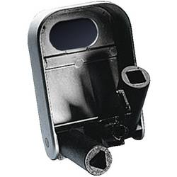 Ključ za stikalno omaro, dvojno bitni, jeklo Rittal SZ 2549.000 1 kos