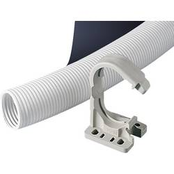 Zaščitna cev za kable, polietilen (premer x D) 48 mm x 25 m Rittal SZ 2590.000 1 kos