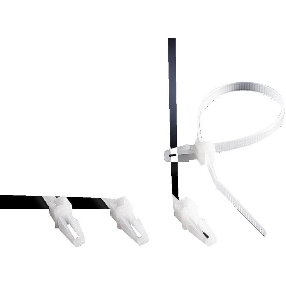 Kabelbinder Rittal SZ 2597.000 2597.000 Plast 100 stk