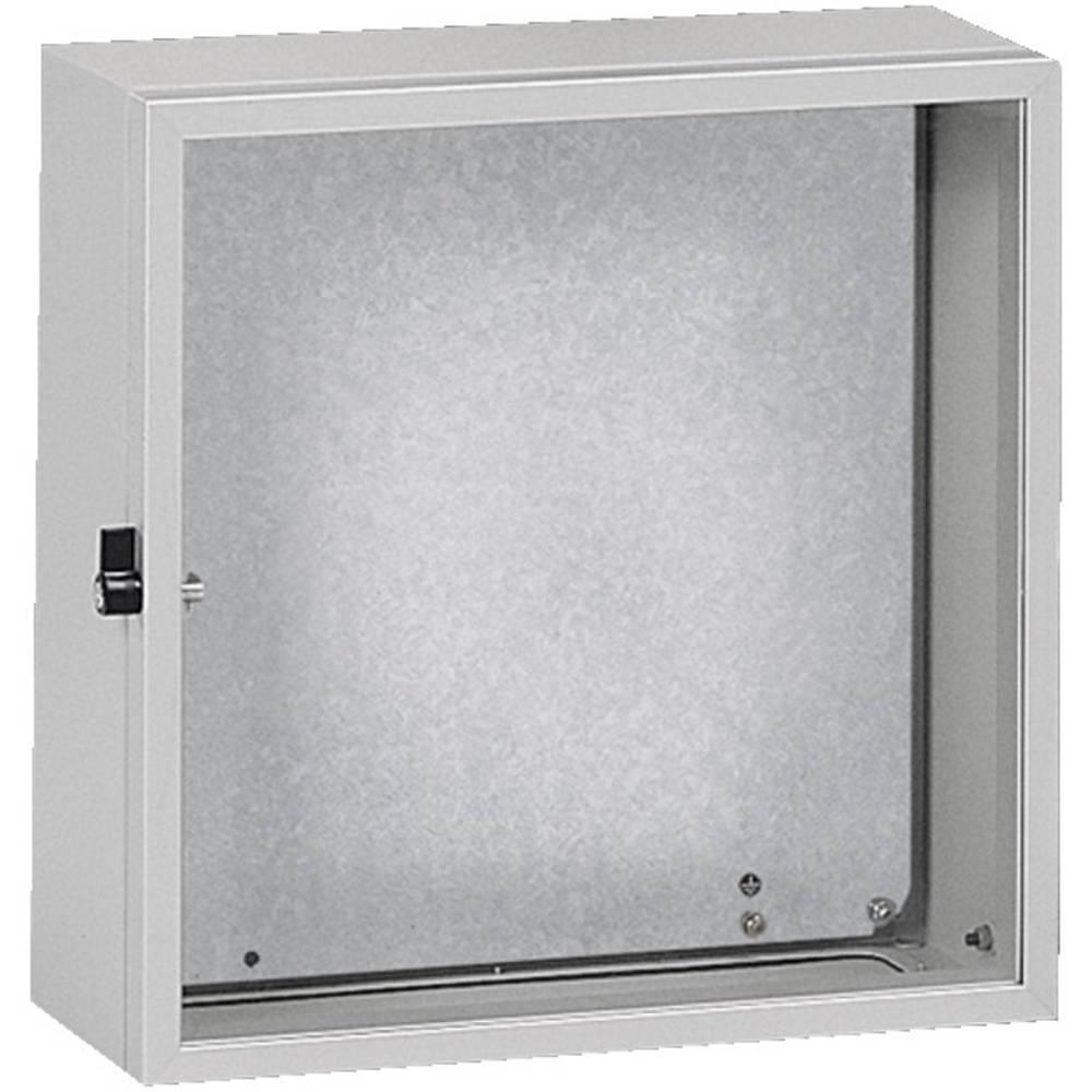 Vindue Rittal FT 2733.000 (B x H) 497 mm x 497 mm Akrylglas Transparent 1 stk