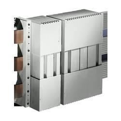 Sistemski pokrov ABS sive barve (RAL 7035) Rittal SV 3090.000 4 kosi