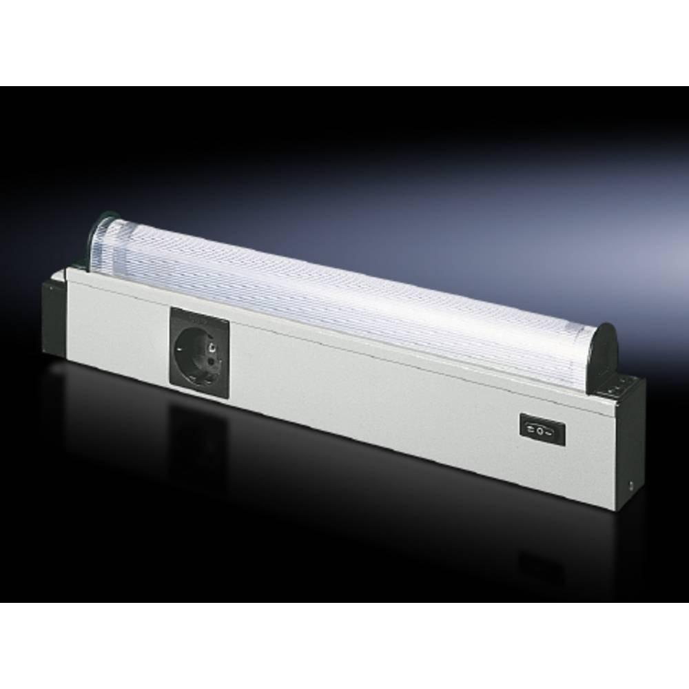Kompaktlys Rittal SZ 4139.300 4139.300 (L x B x H) 50 x 987 x 117 mm 1 stk