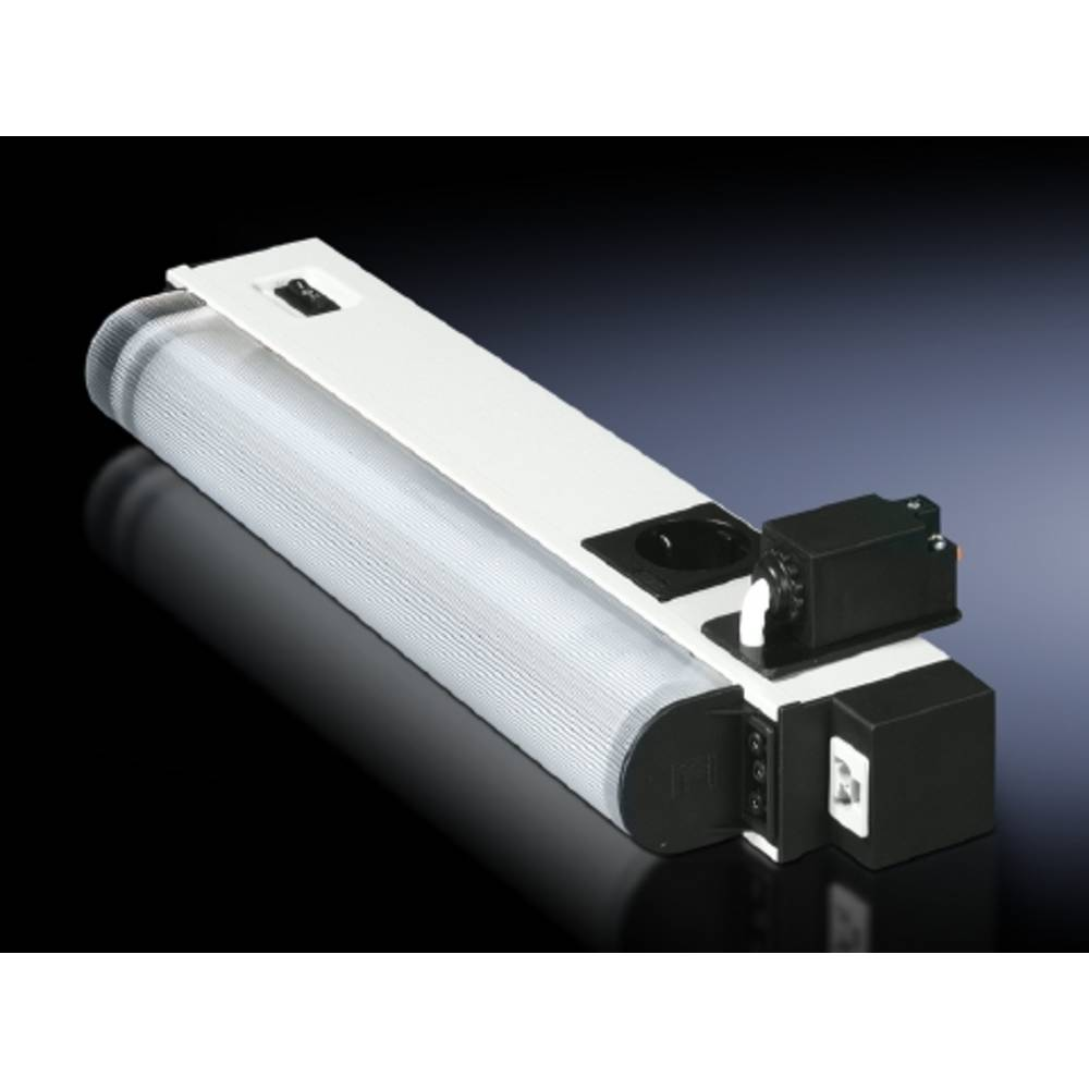 Kompaktlys Rittal SZ 4139.190 4139.190 (L x B x H) 50 x 682 x 117 mm 1 stk