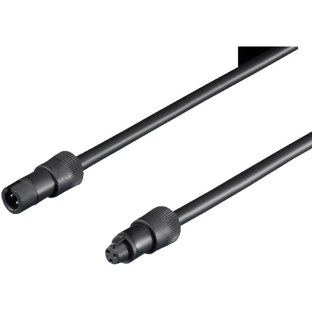 Forbindelsesledning Rittal SZ 4315.850 4315.850 Metal 1 stk