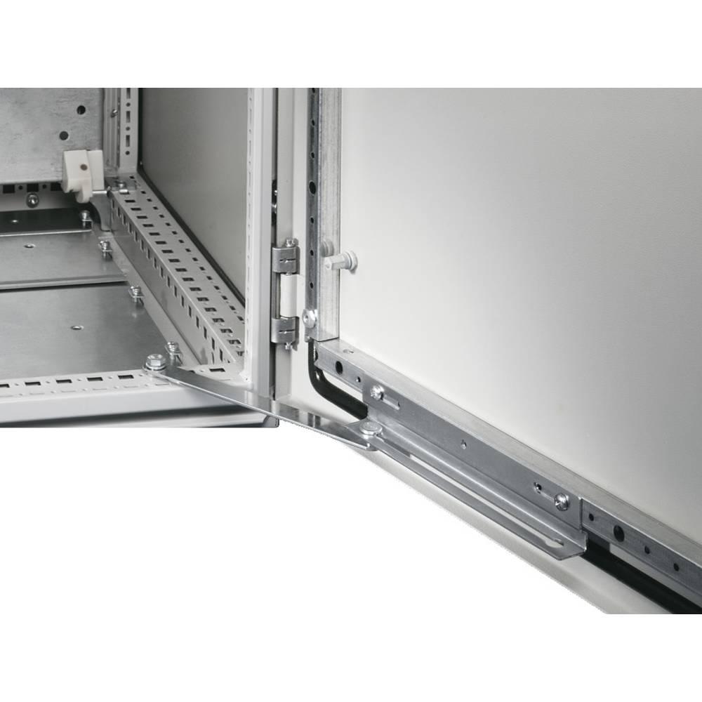 Dørlåsning Rittal PS 4583.000 4583.000 Metal 5 stk